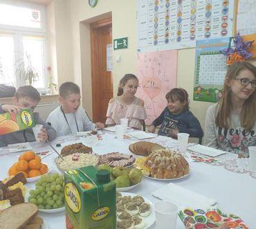 Wielkanoc 2019 w Ośrodkach Fundacji Szczęśliwe Dzieciństwo